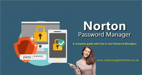 Install-Norton-Password-Manager.png