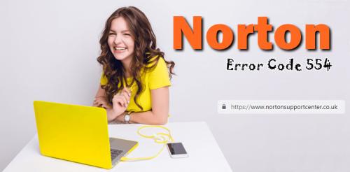Fix-Norton-Error-554.png