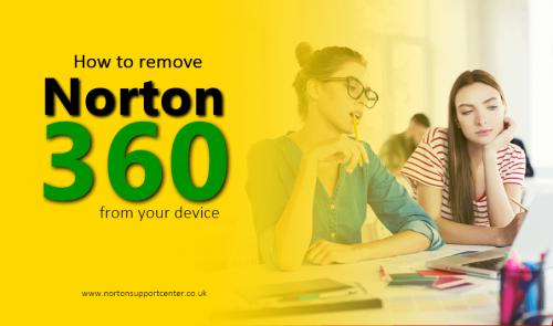 Uninstall-Norton-360.png