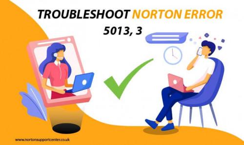 Fix-Norton-Error-5013-3.jpg