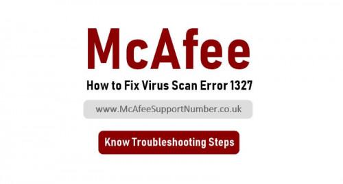 Fix-McAfee-Virus-Scan-Error-1327.jpg