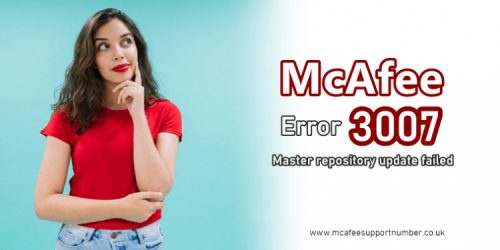 McAfee-Antivirus-Error-3007.png