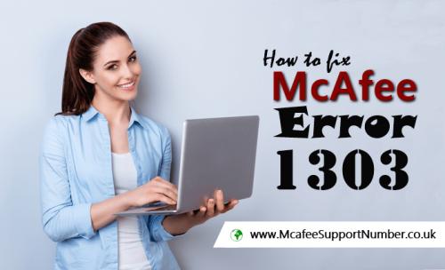 McAfee-Antivirus-Error-1303.png