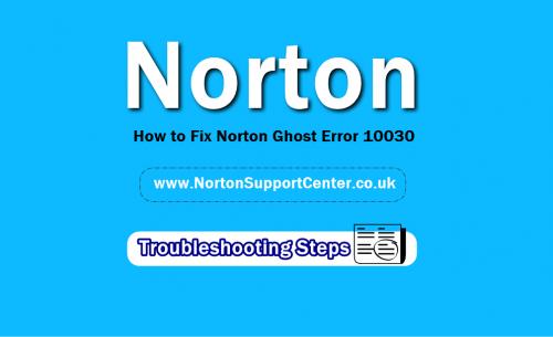 Norton-Error-Code-10030.png