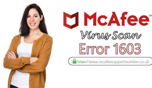 McAfee-Error-Code-1603.jpg