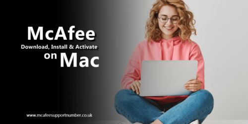 Activate-McAfee-Antivirus-On-Mac.png