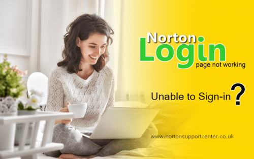Norton-Login-Page-Is-Not-Working.png