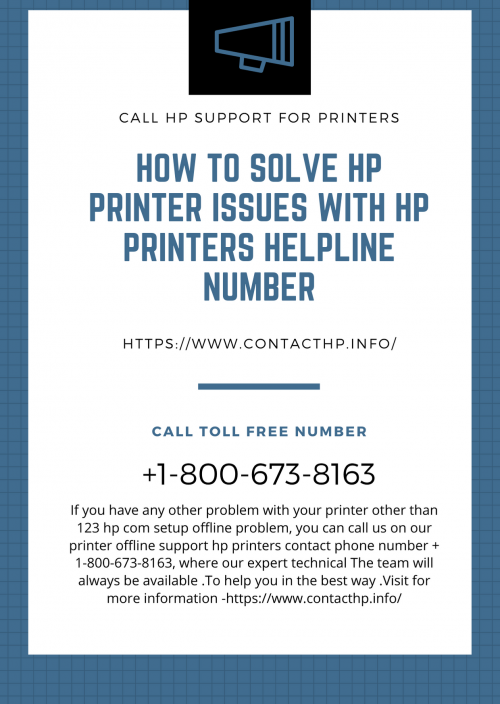 hp-printers-contact-phone-number.png