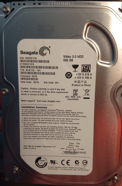 seagate-st3500312cs.png