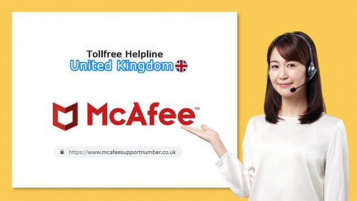 McAfee-Contact-Phone-Number.jpg