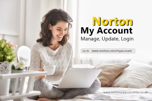 Norton-My-Account-Manage.png