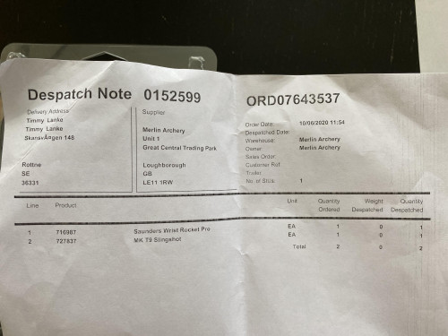 Despatch-note.jpg