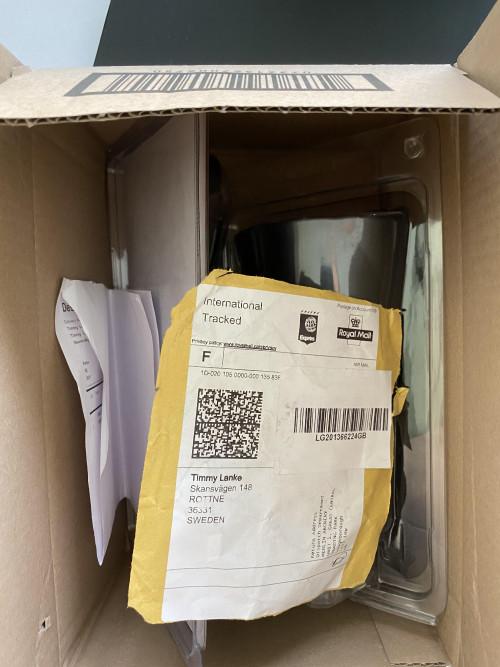 packat.jpg