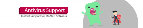 McAfee-Antivirus-Support-Phone-Number.png