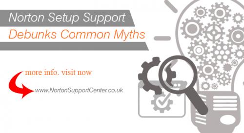 Norton-Setup-Support-Debunks-Common-Myths.png