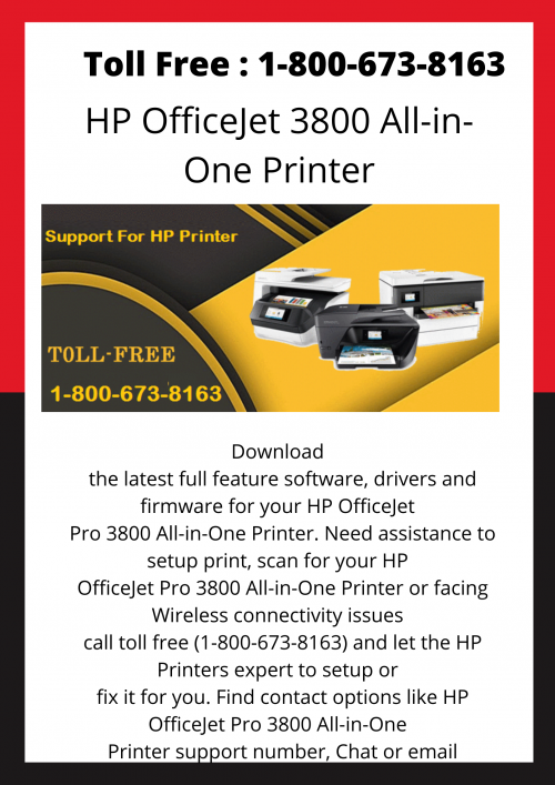 HP-OfficeJet-Pro-6900-All-in-One-Printer-2.png