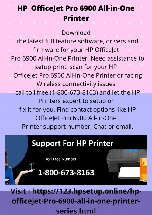 HP-OfficeJet-Pro-6900-All-in-One-Printer.png