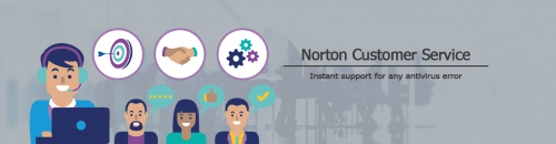Norton-Customer-Service-UK.png