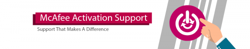 McAfee-Activation-Support-Number-UK.png