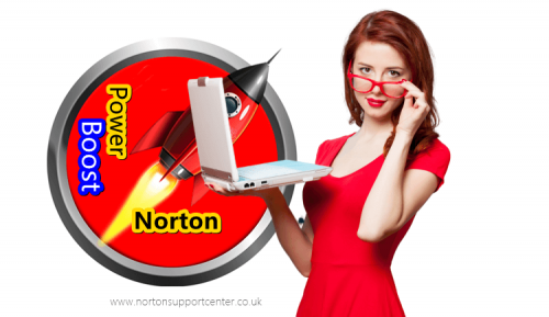 Norton-Power-Booster.png