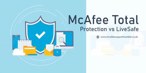 McAfee-Total-Protection-vs-LiveSafe.png