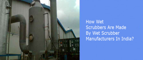 wet-scrubbers-are-made-by-wet-scrubber-manufacturers-in-India.jpg