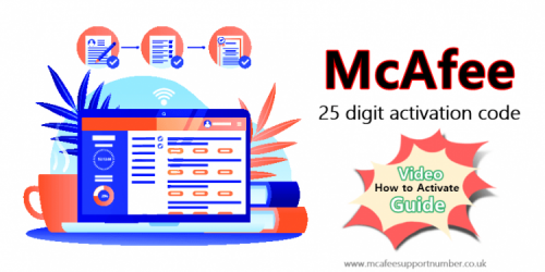 McAfee-25-Digit-Activation-Code.png