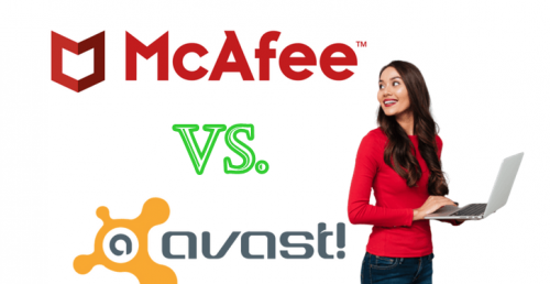 Comparison-Between-McAfee-And-Avast.png