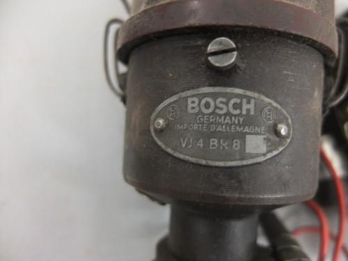 DSCF3087.jpg