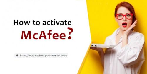 Activate-McAfee-Antivirus.jpg