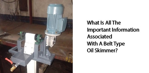 What-is-all-the-important-information-associated-with-a-belt-type-oil-skimmer.v1.jpg