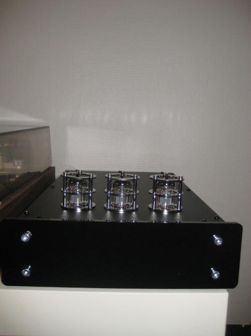 IMG 5303