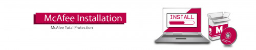 McAfee-Installation-Support.jpg