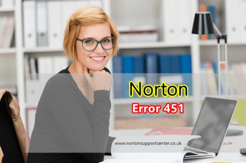 Fix-Norton-Error-451.png