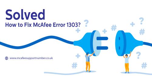 McAfee-Error-1303.png