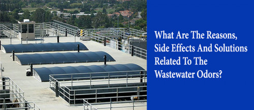 The-issue-of-odor-in-wastewater-generally.jpg
