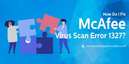 McAfee-Virus-Scan-Error-1327.png