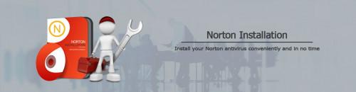 Norton-Security-Installation-Windows-10.jpg