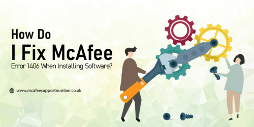 Fix-McAfee-Error-1406.png