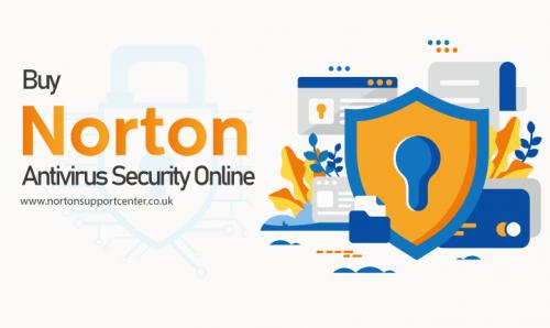 Buy-Norton-Antivirus-Security-Online.png