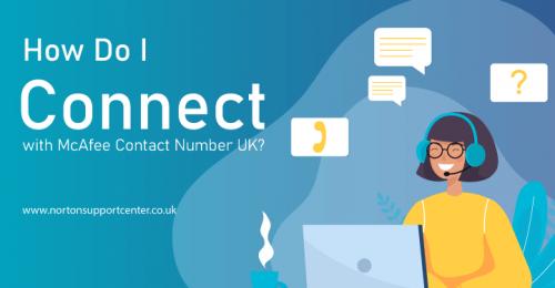 McAfee-Contact-Number-UK.png