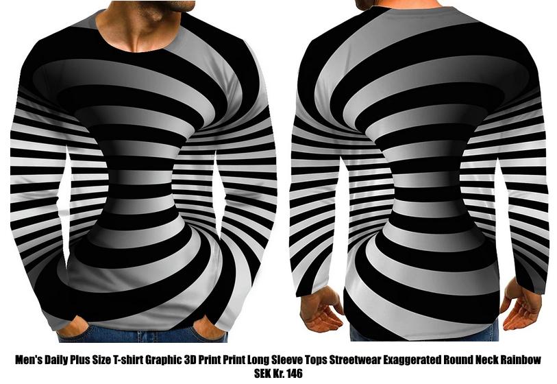 3d-print-long-sleave-tops-streetwear.jpg