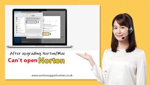 Cannot-Open-Norton-Antivirus.png