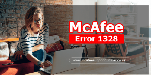 McAfee-Error-1328.png