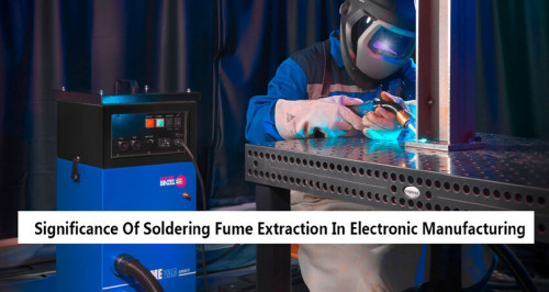 Significance-of-soldering-fume-extraction-in-electronic-manufacturing.v1.jpg