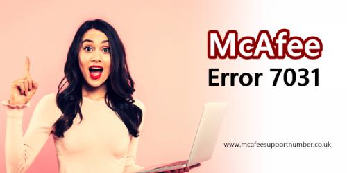 McAfee-Error-7031.png