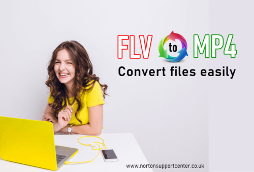 How-to-Convert-FLV-file-to-MP4.png