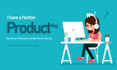 How-to-Download-Norton-Antivirusfece2b989441588d.png