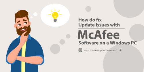 How-to-Fix-Update-Issues.png
