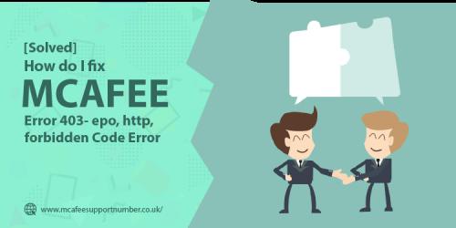Fix-McAfee-Error-403.png